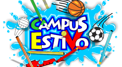 """Campus estivo """"Ficlub-ThefAMily"""" : aperte le iscrizioni."""