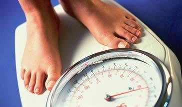 Dieta donna: gli errori da evitare